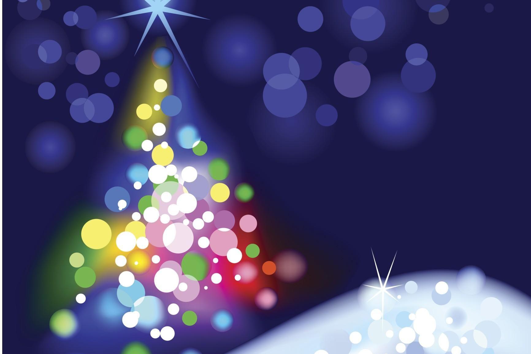 Gospel a Natale